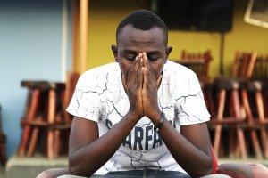 post i modlitwa
